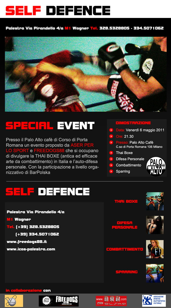 stage-self-defence