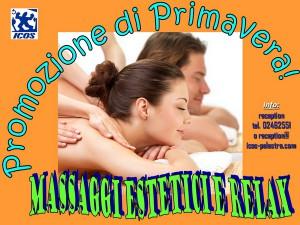 promo-massaggi-2012