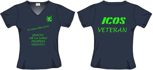 maglietta-veteran-icos