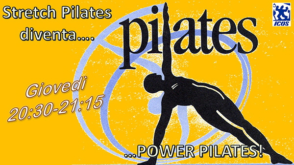 power-pilates-2015