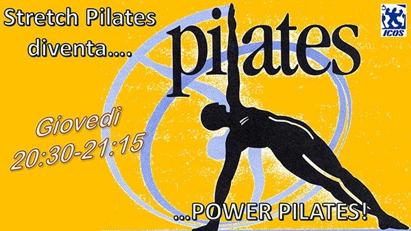 power-pilates-2015