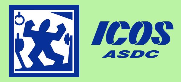 segnaposto-icos-asdc-600