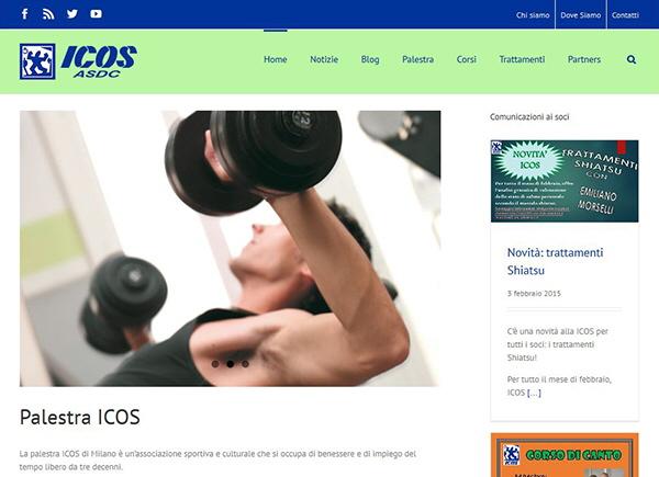 ICOS-palestra-nuovo-sito