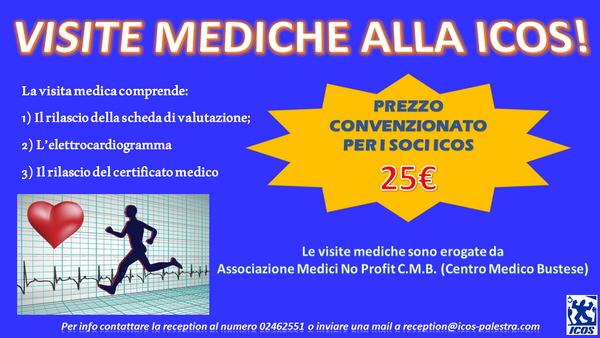 visite-mediche-alla-ICOS