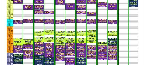planning-corsi-icos-2015-16