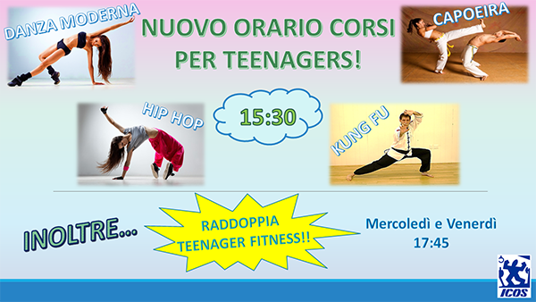 teenagers-fitness-icos