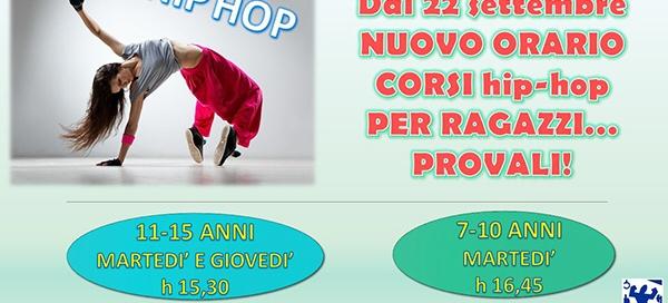 hip-hop-ragazzi