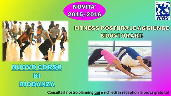 novità-corsi-ICOS-2016