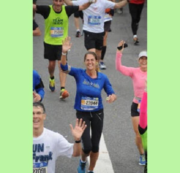 maratona-new-york-2015