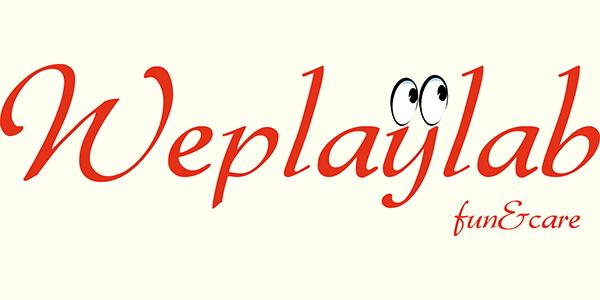 weplaylab-logo
