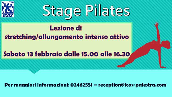 stage-pilates-icos-2016