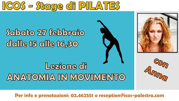 stage-pilates-27-02-2016