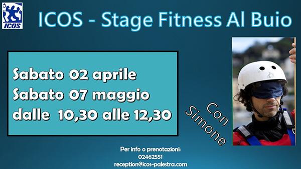 stage-fitness-al-buio