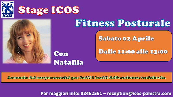 stage-fitness-posturale-aprile