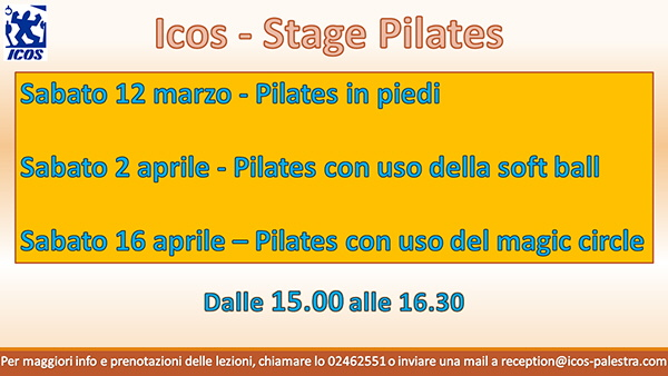 stage-pilates-calendario