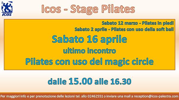 stage pilates 16-4