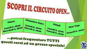 circuito-open