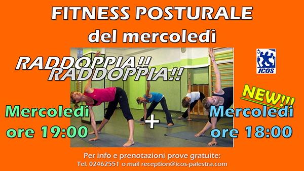 fitness-posturale-raddoppia