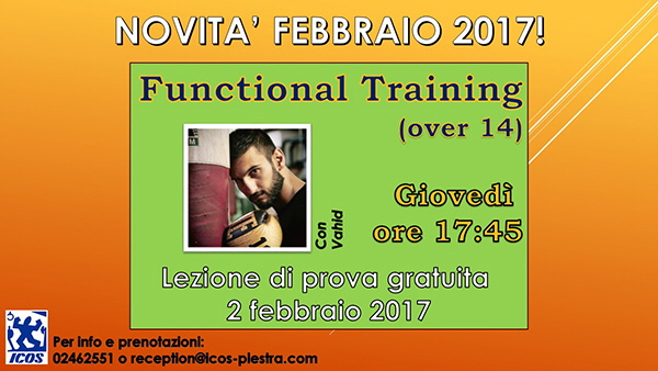 functional-training-2017