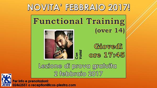 functional-training-2017