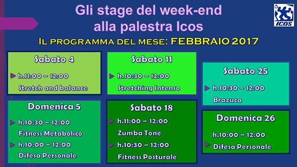 stage-febbraio-2017