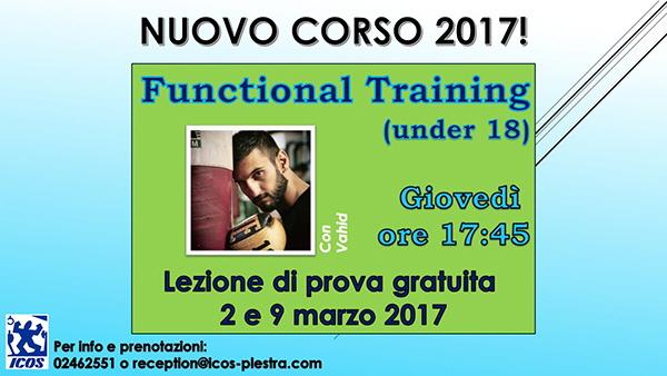 nuovo-corso-functional-training-2017