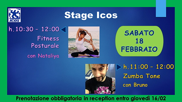 stage-18-02-2017
