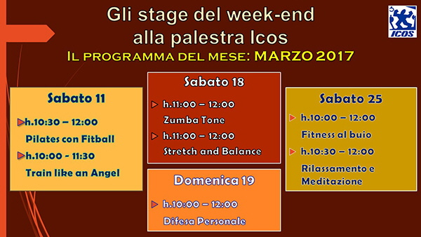 stage-marzo-2017
