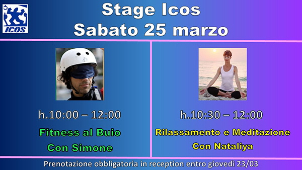 stage-25-03-2017