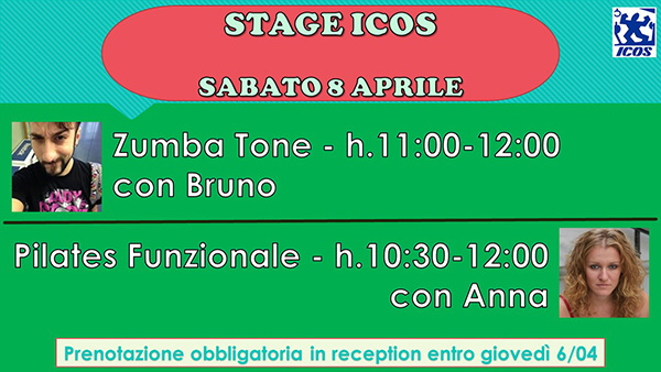 stage-8-4-2017