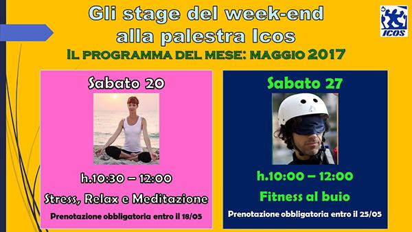 stage-maggio-2017