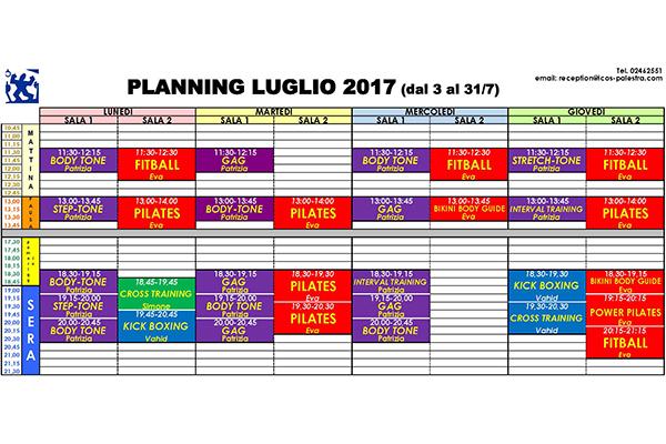 planning-corsi-icos-luglio-2017