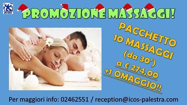 promo-massaggi-2017