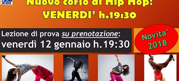 hip-hop-venerdì-1-2018