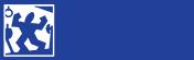 Palestra ICOS Logo